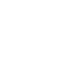 DK_lab-icon-white_small