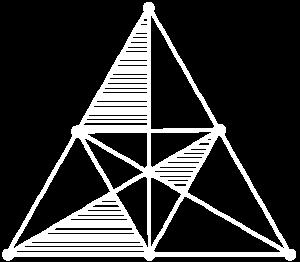 DataCorps_Icon_white
