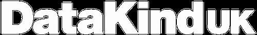 DataKindWhiteout_small