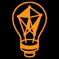 DataDive bulb centred
